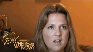 Did the Alcoholic Mom Stay Sober? | Where Are They Now | Oprah Winfrey Network