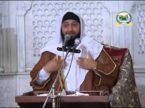 Shahadat e Ghazi Mumtaz Hussain Qadri r a , Sahibzada Pir Muhammad Rafique Ahmed Mujaddadi