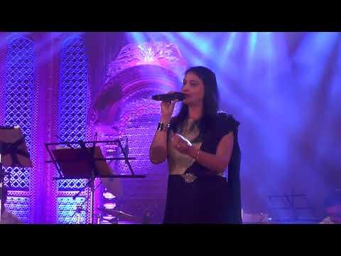 Dis Char Jhale Man Song By Manisha Latad