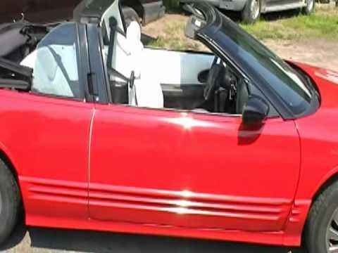 similiar oldsmobile cutlass ciera service keywords fixing the olds 1995 oldsmobile cutlass supreme sl 3 1l v6