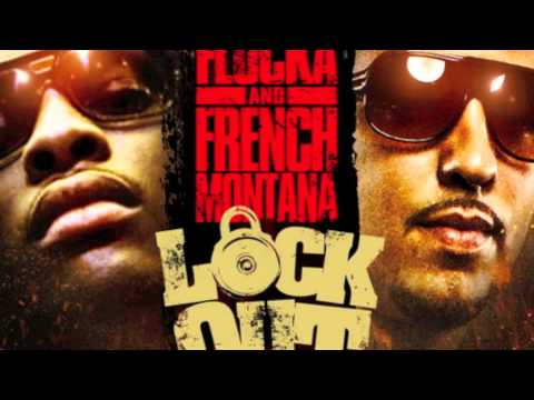 Waka Flocka & French Montana - Call It Dat (Lock Out)