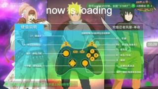 Xbox 360 Mod Apk | Play All Cloud Games Unlimited | Apk Link In Description.
