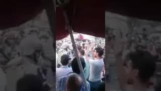 ⚡Фото видели все. Теперь видео.  Военная полиция РФ арестовывает мародёров из NDF в н.п. Бабила на ю