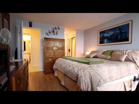 Condo for Sale in Windsor Park - Calgary Southwest