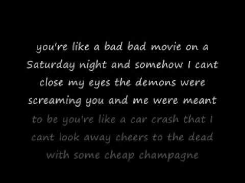 murderdolls-blood-stained-valentine-lyrics-xeroreviews