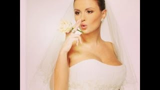 Анна Семенович тайно вышла замуж за миллионера из Швейцарии