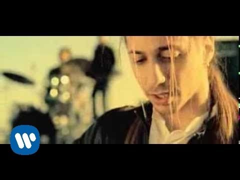 Sugarfree - Scusa ma ti chiamo amore (clip)