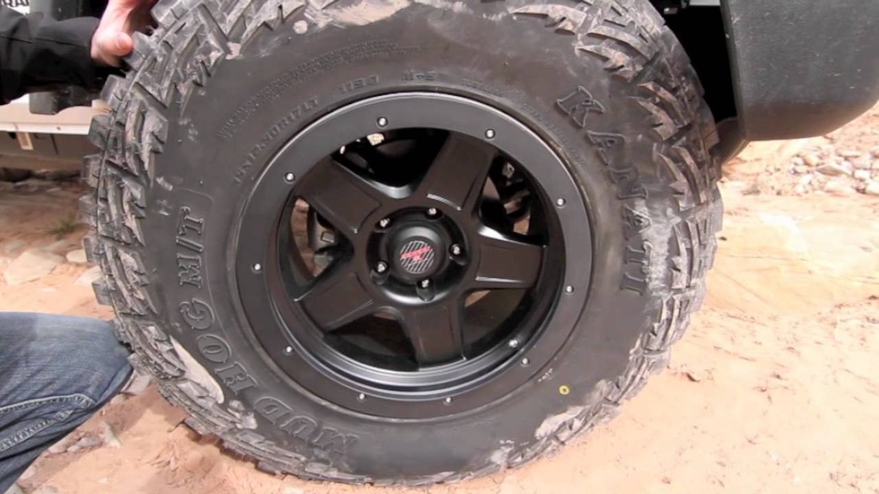 Level 8 Zx Wheels With Scratch Guards Youtube
