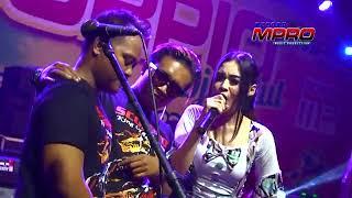 Download lagu Nella Kharisma Piker Keri Scorpio Djandhut Vol 8 YouTube MP3