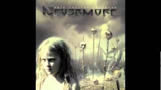 Watch Nevermore Born video