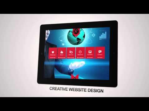 Renaissance Interactive Commercial