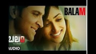 Balam-TAMIL dubbed full movie| HRITHIK ROSHAN| yaami goutham| NAANGALUM YOUTUBERS THAAN|TAMIL