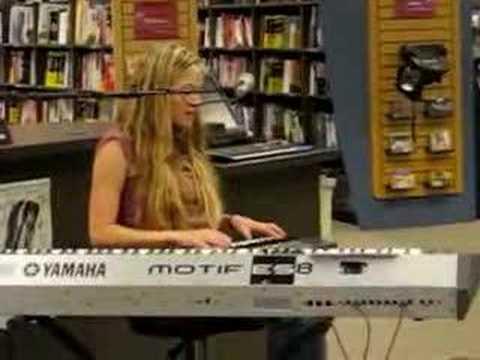 "Charlotte Martin - ""I&39;m Normal Please Date Me"""