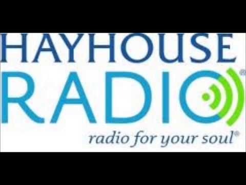 Michelle Buchanan on Hay House Radio - The Power of Numerology