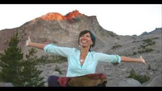Sandra Walter - Les Phases d'Accélération de Notre Ascension