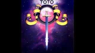 Toto - Love Isn't Always On Time (Hold the Line) (HD)