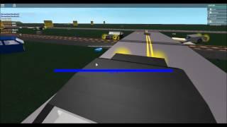 Consente di giocare a: ROBLOX! - Treni VS Auto e il quartier generale ROBLOX! (39)