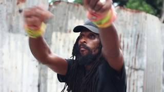 Capleton - Nuh Know Dem  (Official HD Video)
