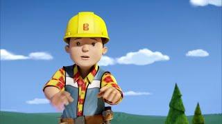 Боб строитель ⭐️ Запуск ракеты - новый сезон