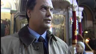 Рождество в Греции, коляда и другие традиции(В Греции на этой неделе встретили Рождество Христово -- Элладская Православная Церковь, как и многие другие..., 2012-12-29T18:08:54.000Z)