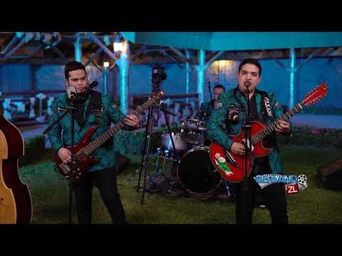 Grupo Comnbate - Fui El Guero Ranas (En Vivo 2019)