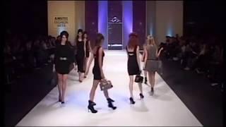 Paris Hilton Handbags + Shoe Collection