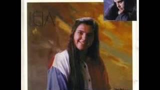 Vem me ajudar - Léia Miranda - Gravadora A Voz da Libertação