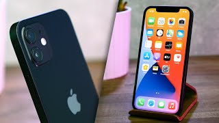 iPhone 12 im Test | CHIP