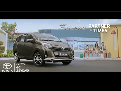 toyota-new-calya---partner-in-times