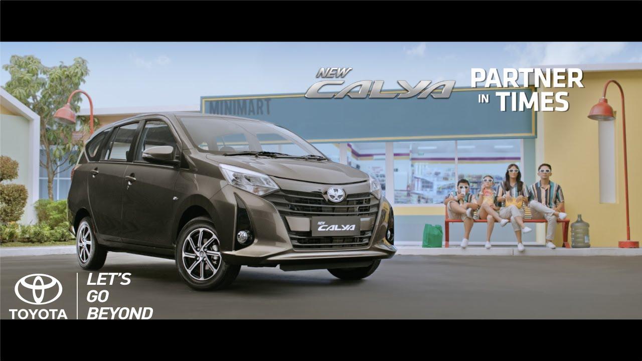 Kelebihan Kekurangan Harga Toyota Calya 2019 Tangguh