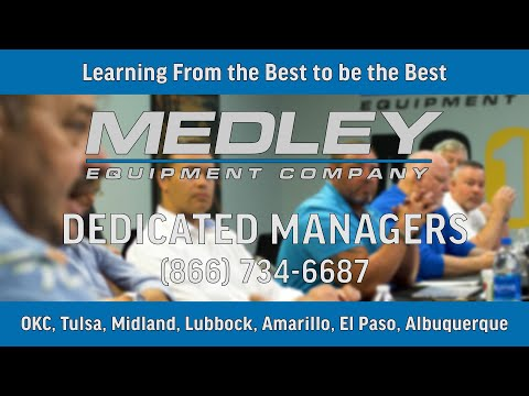Learning And Committed Managers   OKC, Tulsa, Midland, Lubbock, Amarillo, El Paso, Albuquerque