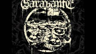 Watch Sarabante Deluminate video
