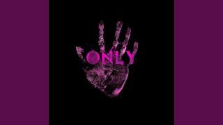 Only (Originally Performed By Nicki Minaj feat Drake Lil Wayne amp; Chris Brown) (Instrumental