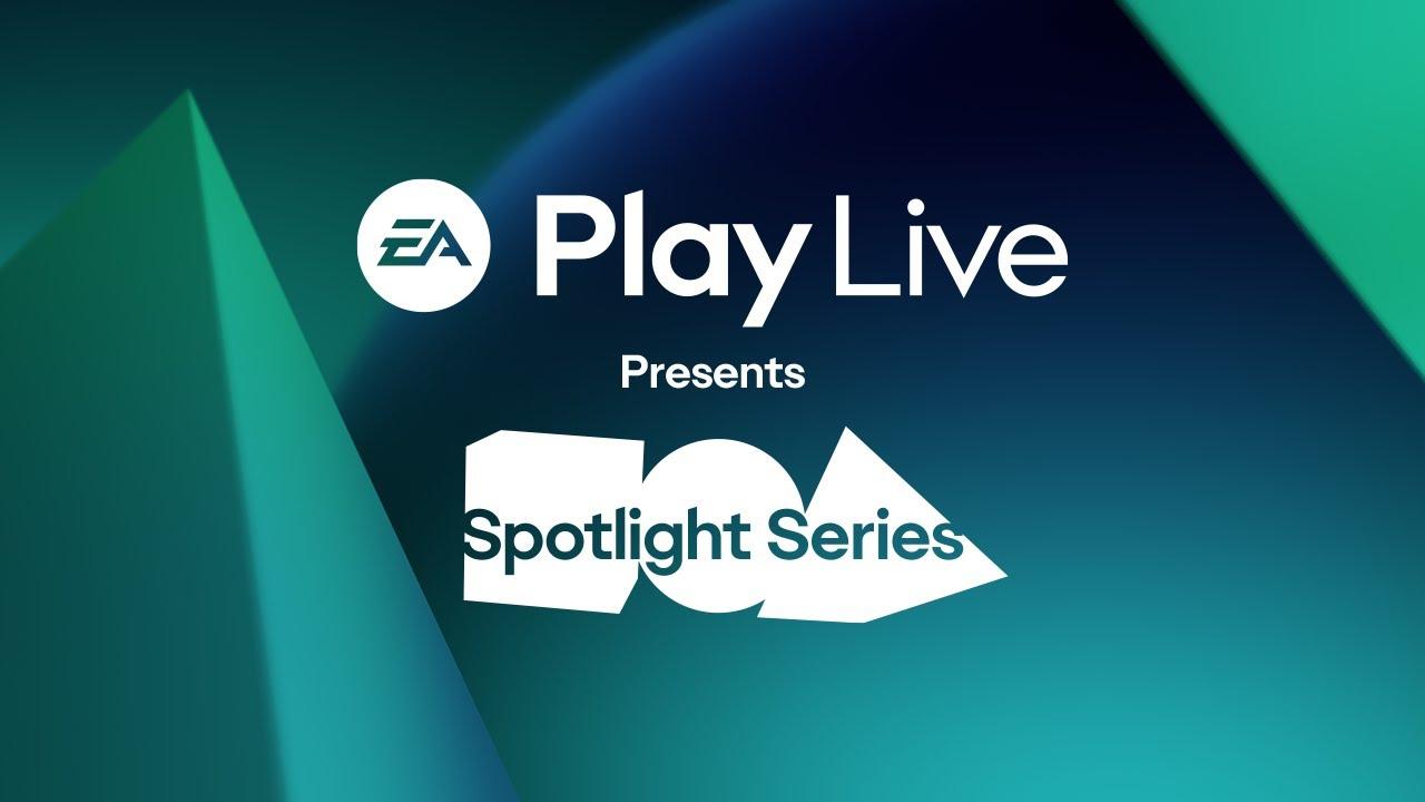 EA PLAY Live 2021 Spotlight – EA Originals Hearts Independent Studios