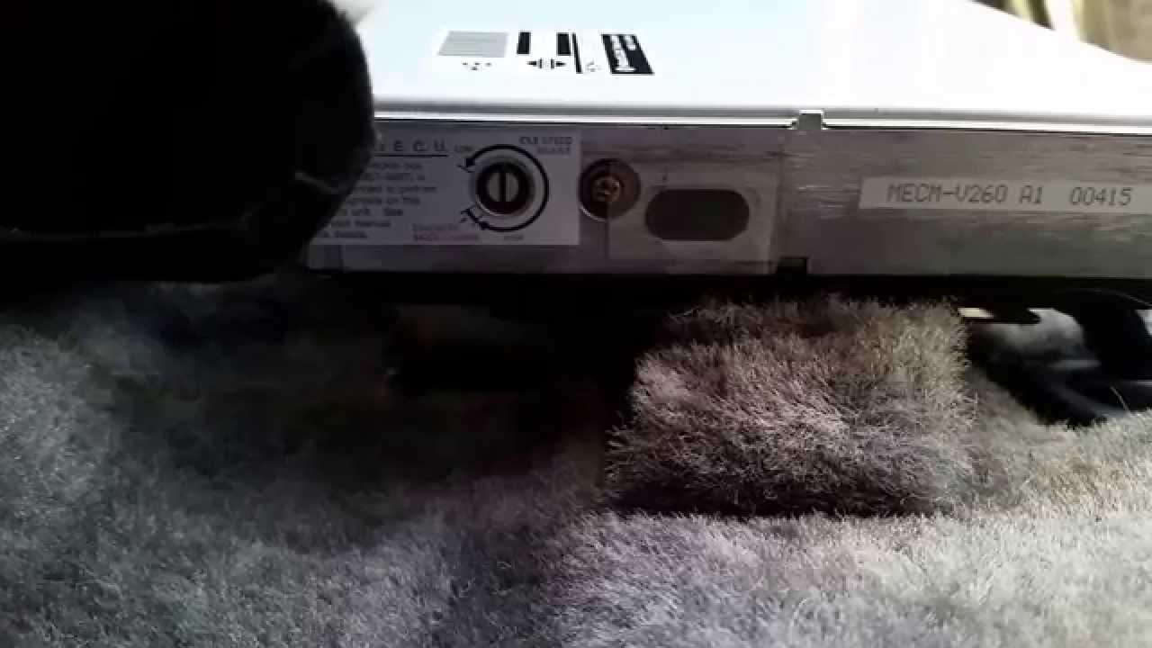 88 to 95 nissan ecm codes pathfinder d21 hardbody truck [ 1280 x 720 Pixel ]