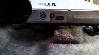 Popular Nissan Pathfinder & Nissan Hardbody Truck videos