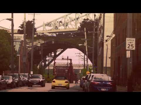 "2015 ""Cleveland"" unofficial tourist video"