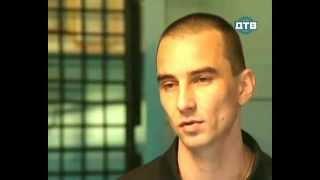 """Download Тюрьма """"Белый Лебедь"""" или """"Мечта о Смерти """" ! Mp3 and Videos"""