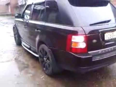 13 ноя 2017. Автомобиль range rover, который в ночь на понедельник стал участником дтп с двумя погибшими, принадлежит федеральному судье из краснодара. Об этом сообщает «югополис» со ссылкой на собственные источники.