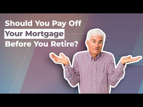 Truth In Equity Pay Off Mortgage Fast Enhance Retirement LIMRA Needs Equity Optimization