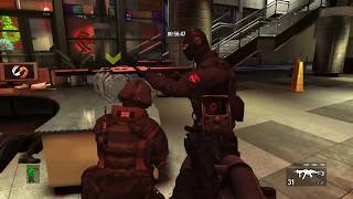 Takedown: Red Sabre - pc steam gameplay