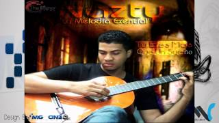 ♪♫ Vuelve Hacia Mi Nazty Ft Dj Manuel Mg One Records ♫♪  Exencial Records ♫♪