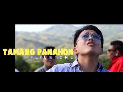 Tamang panahon - Flickt One
