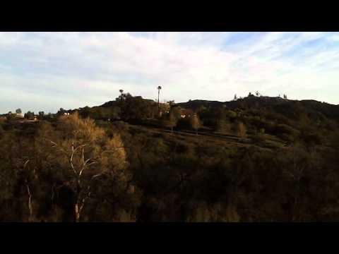 VC Property video 1