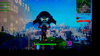 Fortnite odc.2