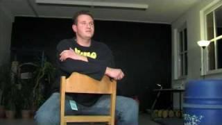 Überflüssig - 14 Jahre ÜF TV-Bericht (2010)