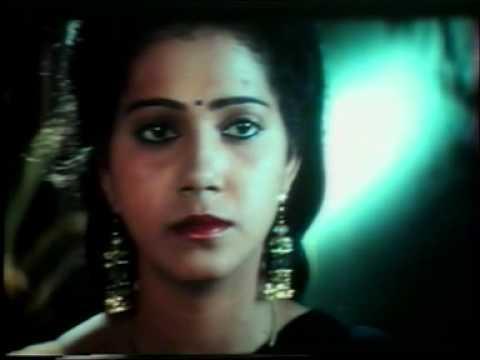 Manasu Tamil Film Part1