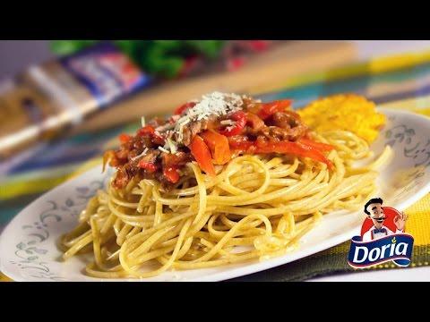 spaghetti-integral-doria-con-salsa-de-tomates-frescos-y-carne