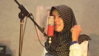 Barru positive Band  Feat Cennul Cover Sulawesi parasanganta