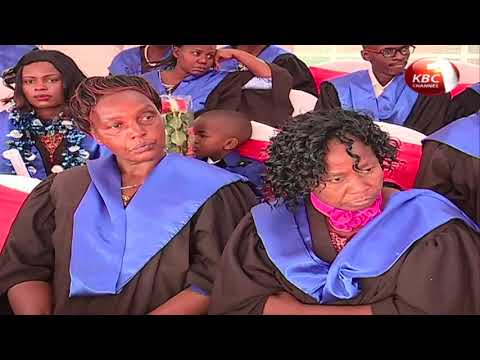 Matiang'i, i won't hesitate to close down institutions of higher learning out certificates
